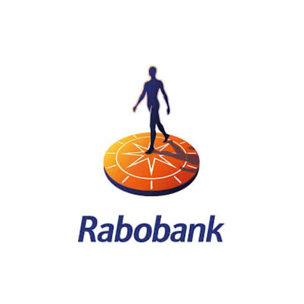 Logo Rabobank Flow Development